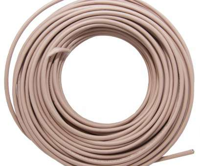 24 gauge wire lowes Shop Southwire 100-ft 24/4, 5E Indoor/Outdoor Beige Data Cable 24 Gauge Wire Lowes Popular Shop Southwire 100-Ft 24/4, 5E Indoor/Outdoor Beige Data Cable Photos