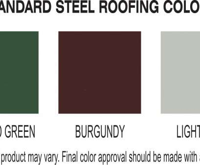 24 gauge wire od probably super ideal metal roof colors image costofprivilege rh costofprivilege, 24 Gauge Wire, Wire Size Chart 24 Gauge Wire Od Professional Probably Super Ideal Metal Roof Colors Image Costofprivilege Rh Costofprivilege, 24 Gauge Wire, Wire Size Chart Photos