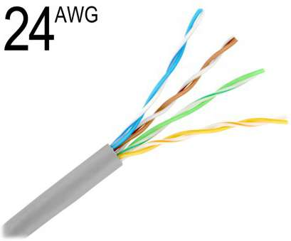 24 gauge wire thickness cat5e 24, unshielded stranded tinned copper rh pacergroup, 5 Gauge Wire Diameter, 5 wire chart 24 Gauge Wire Thickness Popular Cat5E 24, Unshielded Stranded Tinned Copper Rh Pacergroup, 5 Gauge Wire Diameter, 5 Wire Chart Ideas