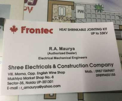 24 gauge wire thickness shree electrical construction company photos noida sector 35 delhi rh justdial, 20 Gauge Wire Home Depot Barbed Wire Fence 24 Gauge Wire Thickness New Shree Electrical Construction Company Photos Noida Sector 35 Delhi Rh Justdial, 20 Gauge Wire Home Depot Barbed Wire Fence Pictures