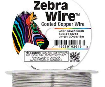 24 gauge wire uses Amazon.com: Zebra Wire Gold/Silver/Copper Round spool, 14,, 18,, 22,, 26 Gauge, Gauge 20 Yard, Copper) 24 Gauge Wire Uses Most Amazon.Com: Zebra Wire Gold/Silver/Copper Round Spool, 14,, 18,, 22,, 26 Gauge, Gauge 20 Yard, Copper) Photos