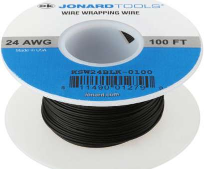 24 gauge wire walmart Jonard Tools® Black Wire Trapping Wire, ft. Roll 24 Gauge Wire Walmart Creative Jonard Tools® Black Wire Trapping Wire, Ft. Roll Solutions