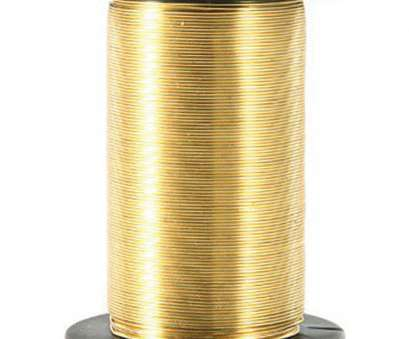 24 gauge wire walmart The Beadery 24 Gauge Wire, 25 yds 24 Gauge Wire Walmart Brilliant The Beadery 24 Gauge Wire, 25 Yds Solutions