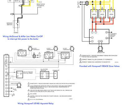 24 volt thermostat wiring diagram 2wire honeywell thermostat wiring diagram data inside ct87n rh releaseganji, 4 Wire Thermostat Wiring Diagram 24 Volt Thermostat Wiring Diagram Cleaver 2Wire Honeywell Thermostat Wiring Diagram Data Inside Ct87N Rh Releaseganji, 4 Wire Thermostat Wiring Diagram Collections