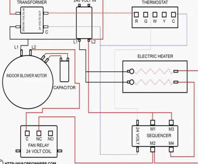 24 volt thermostat wiring diagram Emerson Thermostat Wiring Diagram, bigapp.me 24 Volt Thermostat Wiring Diagram Simple Emerson Thermostat Wiring Diagram, Bigapp.Me Solutions