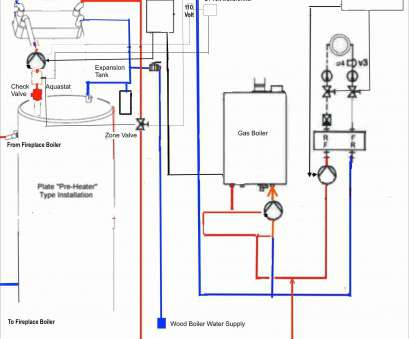 24 volt thermostat wiring diagram Honeywell Cylinder Thermostat Wiring Diagram, With Rth221 24 Volt Thermostat Wiring Diagram Most Honeywell Cylinder Thermostat Wiring Diagram, With Rth221 Ideas