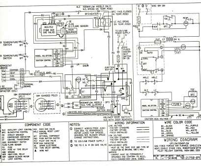 24 volt thermostat wiring diagram york, furnace wiring, wiring diagrams u2022 rh aviomar co 24 Volt Thermostat Wiring Diagram 24 Volt Thermostat Wiring Diagram Perfect York, Furnace Wiring, Wiring Diagrams U2022 Rh Aviomar Co 24 Volt Thermostat Wiring Diagram Collections