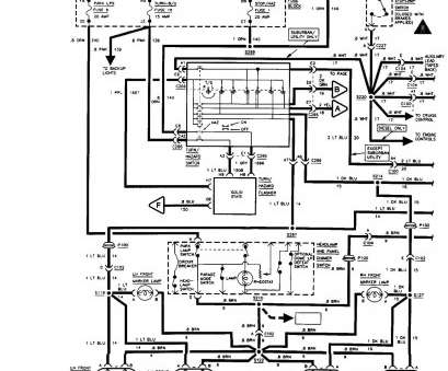 240 volt gfci wiring diagram Wiring Diagram, 240 Volt Gfci Breaker, Wiring Gfci to Switch Diagram Best Gfci Wiring 240 Volt Gfci Wiring Diagram Nice Wiring Diagram, 240 Volt Gfci Breaker, Wiring Gfci To Switch Diagram Best Gfci Wiring Images