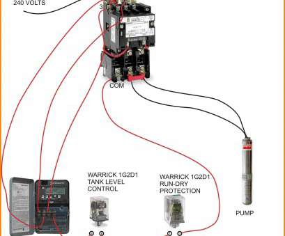 Air Compressor V Wiring Diagram on air conditioner capacitor 12283, air conditioner repair, a c condenser wiring-diagram, 3 phase 208v wiring-diagram, water heater 240v wiring-diagram, air pressure switch schematic, air conditioning capacitor diagrams, air conditioner wiring diagrams, air motor diagram,