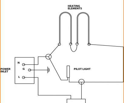240v thermostat wiring diagram Electric Oven Thermostat Wiring Diagram Type Phoenix International Heating Element Baseboard Heater Heat Replacement 220v Dolgular 240V Thermostat Wiring Diagram Fantastic Electric Oven Thermostat Wiring Diagram Type Phoenix International Heating Element Baseboard Heater Heat Replacement 220V Dolgular Collections