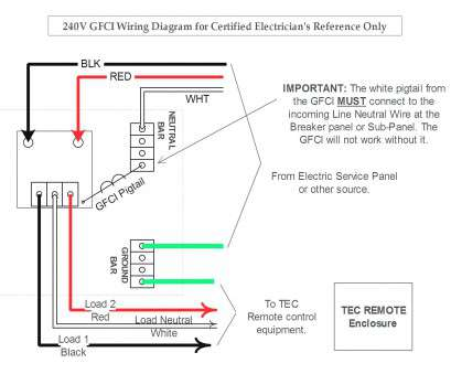 240v thermostat wiring diagram honeywell rth3100c wiring diagram mikulskilawoffices, 240v plug wiring honeywell rth3100c wiring rate, honeywell thermostat 240V Thermostat Wiring Diagram Simple Honeywell Rth3100C Wiring Diagram Mikulskilawoffices, 240V Plug Wiring Honeywell Rth3100C Wiring Rate, Honeywell Thermostat Images