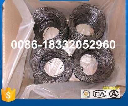 25 mm wire to gauge China Gauge 18 1.25mm Black Annealed Twisted Binding Wire, China Twisted Annealed Wire, Binding Wire 25 Mm Wire To Gauge Fantastic China Gauge 18 1.25Mm Black Annealed Twisted Binding Wire, China Twisted Annealed Wire, Binding Wire Galleries