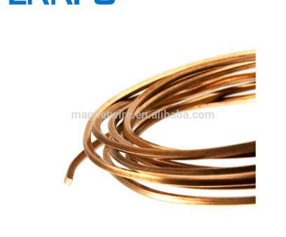 25 mm wire to gauge Enamelled 1.25 Mm 22 Gauge Copper Wire Motor Outside Diameter -, Colored Enamelled Copper Wire,22 Gauge Copper Wire Motor,0.1 Mm Enamelled Copper 25 Mm Wire To Gauge Fantastic Enamelled 1.25 Mm 22 Gauge Copper Wire Motor Outside Diameter -, Colored Enamelled Copper Wire,22 Gauge Copper Wire Motor,0.1 Mm Enamelled Copper Photos