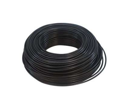 26 gauge 2 conductor wire 26 Gauge, 18 Gauge Soft Wire, , 7, 9 Conductors 26 Gauge 2 Conductor Wire New 26 Gauge, 18 Gauge Soft Wire, , 7, 9 Conductors Galleries