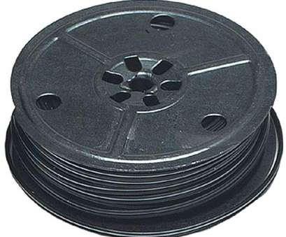 14 Professional 26 Gauge 2 Conductor Wire Galleries
