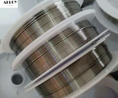 26 gauge 316l stainless steel wire 24 Gauge Stainless Steel Wire Vape, 24 Gauge Stainless Steel Wire Vape Suppliers, Manufacturers at Alibaba.com 26 Gauge 316L Stainless Steel Wire Practical 24 Gauge Stainless Steel Wire Vape, 24 Gauge Stainless Steel Wire Vape Suppliers, Manufacturers At Alibaba.Com Images