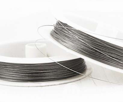 26 gauge beading wire 50m 164ft 54yrd Silver Tiger Tail Craft Jewelry Making Beading Thread Wire 0.38mm Gauge 26 .015in 26 Gauge Beading Wire Brilliant 50M 164Ft 54Yrd Silver Tiger Tail Craft Jewelry Making Beading Thread Wire 0.38Mm Gauge 26 .015In Pictures
