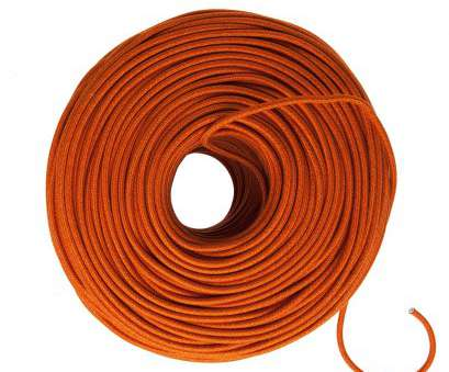 17 Professional 26 Gauge Cloth Covered Wire Images