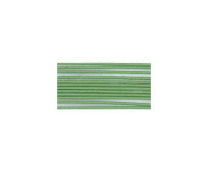 26 gauge cloth covered wire Cloth Covered Stem Wire 26 Gauge 18 inch 20 pack Green 26 Gauge Cloth Covered Wire Practical Cloth Covered Stem Wire 26 Gauge 18 Inch 20 Pack Green Pictures