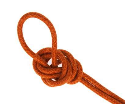 26 gauge cloth covered wire DIY Fabric Wire by, Foot -, Orange Mini Tweed (Cotton Blend) 26 Gauge Cloth Covered Wire Brilliant DIY Fabric Wire By, Foot -, Orange Mini Tweed (Cotton Blend) Pictures