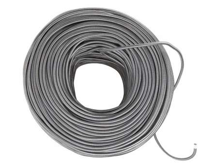 26 gauge cloth covered wire DIY Fabric Wire by, Foot, Shine, Gunmetal 26 Gauge Cloth Covered Wire Brilliant DIY Fabric Wire By, Foot, Shine, Gunmetal Solutions
