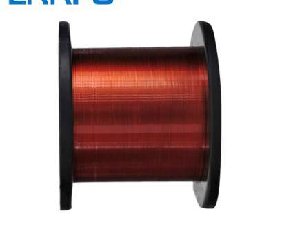 26 gauge enameled magnet wire 26 Gauge Magnet Wire Wholesale, Magnet Wire Suppliers, Alibaba 26 Gauge Enameled Magnet Wire Most 26 Gauge Magnet Wire Wholesale, Magnet Wire Suppliers, Alibaba Ideas