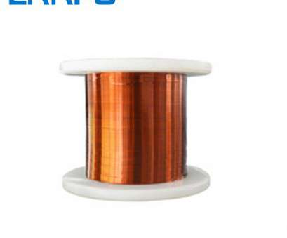 26 gauge enameled magnet wire 26 Gauge Magnet Wire Wholesale, Magnet Wire Suppliers, Alibaba 26 Gauge Enameled Magnet Wire New 26 Gauge Magnet Wire Wholesale, Magnet Wire Suppliers, Alibaba Solutions