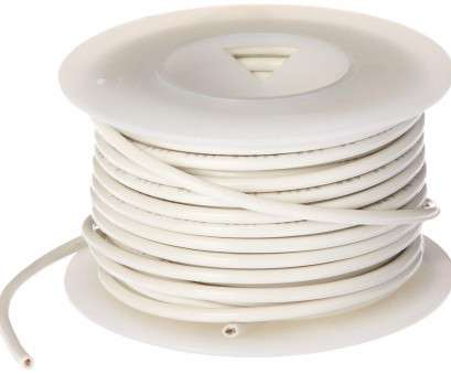 26 gauge hookup wire NTE Electronics WH18-09-25 Hook Up Wire, Stranded, Type 18 Gauge,, Length, White: Amazon.com: Industrial & Scientific 26 Gauge Hookup Wire Fantastic NTE Electronics WH18-09-25 Hook Up Wire, Stranded, Type 18 Gauge,, Length, White: Amazon.Com: Industrial & Scientific Photos