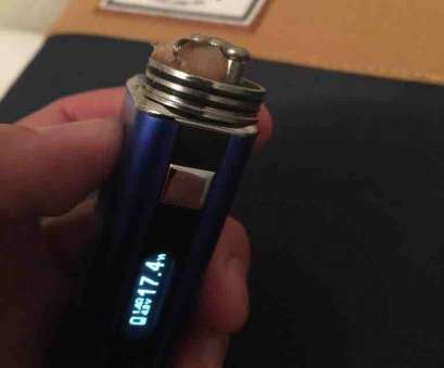 26 gauge kanthal wire build 1.4ohm single coil build. 26 gauge. First build! : Vaping 26 Gauge Kanthal Wire Build Popular 1.4Ohm Single Coil Build. 26 Gauge. First Build! : Vaping Images