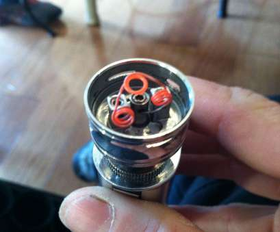 26 gauge nickel wire build DIRTY SOUTH TWISTED TRI-COIL *SEE HERES, OF THOSE CUSTOM BUILDS NOW* 26 Gauge Nickel Wire Build Popular DIRTY SOUTH TWISTED TRI-COIL *SEE HERES, OF THOSE CUSTOM BUILDS NOW* Photos