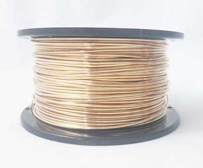 26 gauge rose gold wire Amazon.com: 1 Ounce, Ft) Solid, Brass Wire 26 Gauge, Round, Dead Soft, from Craft Wire 26 Gauge Rose Gold Wire New Amazon.Com: 1 Ounce, Ft) Solid, Brass Wire 26 Gauge, Round, Dead Soft, From Craft Wire Solutions