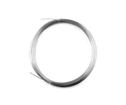 12 Creative 26 Gauge Sterling Silver Dead Soft Wire Pictures