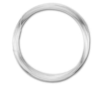 26 gauge sterling silver dead soft wire 925/10 Silver-Filled Wire Round 28 Gauge Dead Soft, Approx. 1 troy, (123ft) 26 Gauge Sterling Silver Dead Soft Wire Cleaver 925/10 Silver-Filled Wire Round 28 Gauge Dead Soft, Approx. 1 Troy, (123Ft) Collections