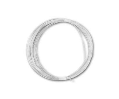 26 gauge sterling silver dead soft wire Sterling Silver Wire Round 26 Gauge DEAD SOFT- Approx., Troy oz (38ft) 26 Gauge Sterling Silver Dead Soft Wire New Sterling Silver Wire Round 26 Gauge DEAD SOFT- Approx., Troy Oz (38Ft) Galleries