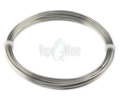 26 gauge wire mm 10 Meter Cut-to-Length Stainless Steel SS316L 24 Gauge (0.51mm 26 Gauge Wire Mm Fantastic 10 Meter Cut-To-Length Stainless Steel SS316L 24 Gauge (0.51Mm Ideas