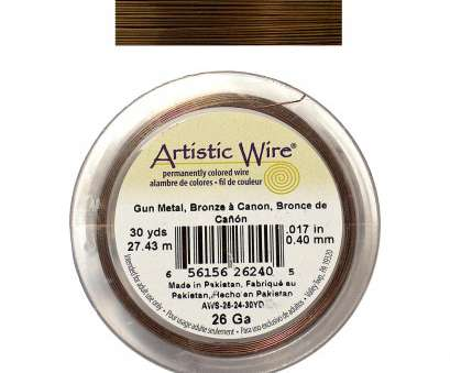 26 gauge wire to mm 26 Gauge, Metal Artistic Wire 26 Gauge Wire To Mm Brilliant 26 Gauge, Metal Artistic Wire Ideas