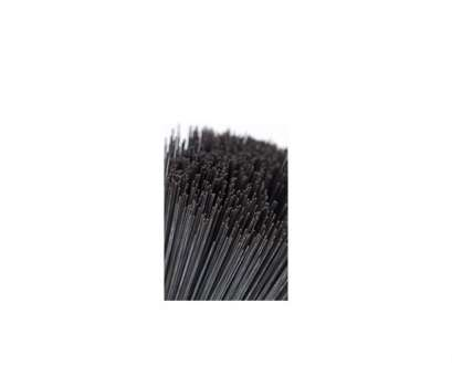 26 gauge wire uk 26 Gauge, Metallic Black Florist Wires x 50 26 Gauge Wire Uk Cleaver 26 Gauge, Metallic Black Florist Wires X 50 Solutions