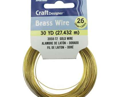 26 gauge wire uk Gold Wire 26 Gauge 26 Gauge Wire Uk Fantastic Gold Wire 26 Gauge Photos