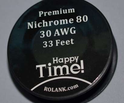 26 gauge wire vape 2pcs /lot suer vape 0.25mm 30 gauge wires Nickel Ni80 Nichrome Cr20Ni80 Soft coil wire on Aliexpress.com, Alibaba Group 26 Gauge Wire Vape Top 2Pcs /Lot Suer Vape 0.25Mm 30 Gauge Wires Nickel Ni80 Nichrome Cr20Ni80 Soft Coil Wire On Aliexpress.Com, Alibaba Group Solutions