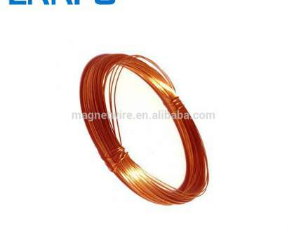 26 vs 30 gauge wire 28 Gauge Copper Wire, 28 Gauge Copper Wire Suppliers, Manufacturers at Alibaba.com 26 Vs 30 Gauge Wire New 28 Gauge Copper Wire, 28 Gauge Copper Wire Suppliers, Manufacturers At Alibaba.Com Ideas