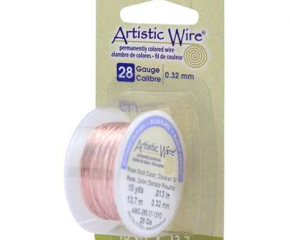 28 gauge wire diameter 28 Gauge Artistic Wire Wire Center \u2022 Wire Gauge Tool 28 Gauge Wire Diameter 28 Gauge Wire Diameter Practical 28 Gauge Artistic Wire Wire Center \U2022 Wire Gauge Tool 28 Gauge Wire Diameter Photos