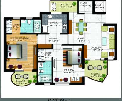2bhk electrical wiring diagram 2, Flats in Zirakpur, 2, Flats Chandigarh, 2, Flats for 2Bhk Electrical Wiring Diagram New 2, Flats In Zirakpur, 2, Flats Chandigarh, 2, Flats For Collections