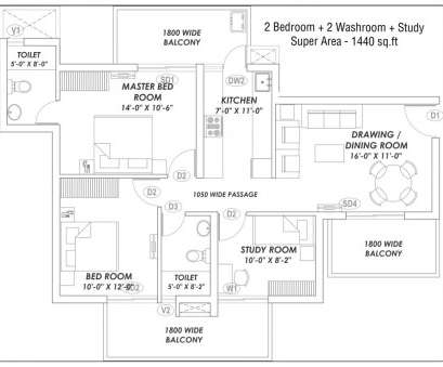 2bhk electrical wiring diagram Supertech Hill View Residences Sector 2 Sohna South Of Gurgaon 2Bhk Electrical Wiring Diagram Top Supertech Hill View Residences Sector 2 Sohna South Of Gurgaon Images