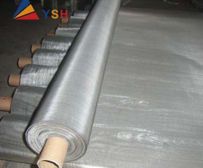 2mm stainless steel wire mesh Stainless, Wire, Stainless, Wire Suppliers, Manufacturers at Alibaba.com 19 Nice 2Mm Stainless Steel Wire Mesh Solutions