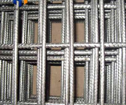 2x2 wire mesh panels 2x2 Welded Wire Mesh Fence Panels In 6 Gauge,, Welded Wire Mesh Fence Panels In 6 Gauge Suppliers, Manufacturers at Alibaba.com 2X2 Wire Mesh Panels Popular 2X2 Welded Wire Mesh Fence Panels In 6 Gauge,, Welded Wire Mesh Fence Panels In 6 Gauge Suppliers, Manufacturers At Alibaba.Com Ideas