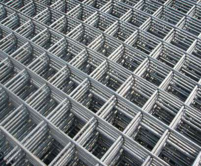 2x2 wire mesh panels China, Rebar Welded Wire Mesh Panel (SXSJ-0012), China Rebar Welded Wire Mesh Panel, Welded Wire Mesh Panel 2X2 Wire Mesh Panels Top China, Rebar Welded Wire Mesh Panel (SXSJ-0012), China Rebar Welded Wire Mesh Panel, Welded Wire Mesh Panel Galleries