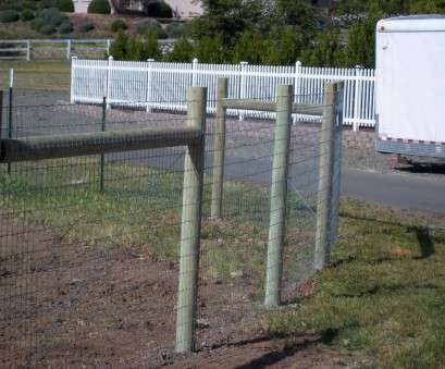 2x4 wire mesh fence 2x4 Non-climb wire fence with T-posts, Lodge poles, Horse 2X4 Wire Mesh Fence Popular 2X4 Non-Climb Wire Fence With T-Posts, Lodge Poles, Horse Solutions