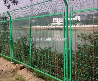 2x4 wire mesh fence 2x4 Wire Mesh Fence Awesome, Mesh, Reinforcement Concrete, Mesh, Reinforcement 2X4 Wire Mesh Fence Cleaver 2X4 Wire Mesh Fence Awesome, Mesh, Reinforcement Concrete, Mesh, Reinforcement Ideas