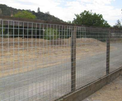 2x4 wire mesh fence 4×4) & (2×4) Hi-Five Wire Panels « Arbor Fence Inc, a Diamond 2X4 Wire Mesh Fence Best 4×4) & (2×4) Hi-Five Wire Panels « Arbor Fence Inc, A Diamond Pictures