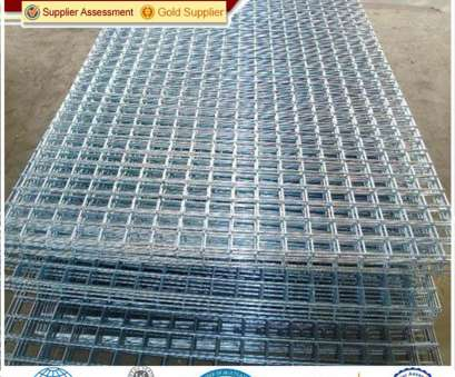 2x4 wire mesh fence Galvanized, Galvanized Welded Wire Mesh, Galvanized, Galvanized Welded Wire Mesh Suppliers, Manufacturers at Alibaba.com 2X4 Wire Mesh Fence Brilliant Galvanized, Galvanized Welded Wire Mesh, Galvanized, Galvanized Welded Wire Mesh Suppliers, Manufacturers At Alibaba.Com Galleries